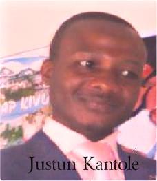 CV Justin KANTOLE Sh-page-001