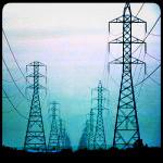 power plants in nigeria