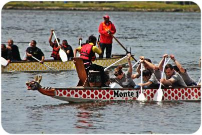 CA Global Dragon Boat Race 2013 (42)