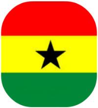 jobsi in ghana