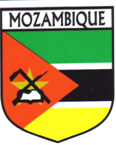 jobs in Mozambique