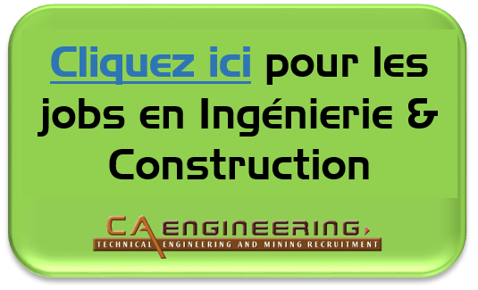 french-engineering-jobs1