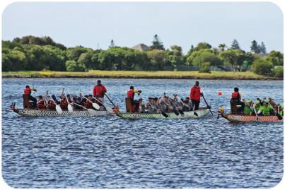 CA Global Dragon Boat Race 2013 (8)