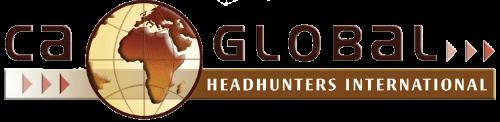 CA Global International Recruitment 500px