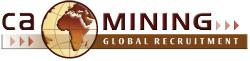 CA Mining