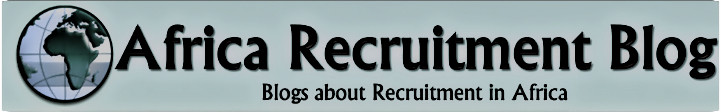 Recruitment-in-Africa-blog