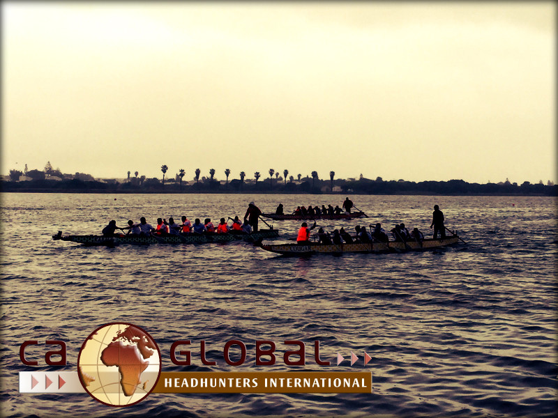 CA Global_9th annual Africa Dragon Boat Regatta (52)