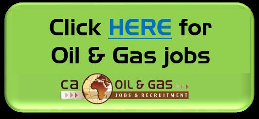 oil-gas-jobs-in-africa-ca-global