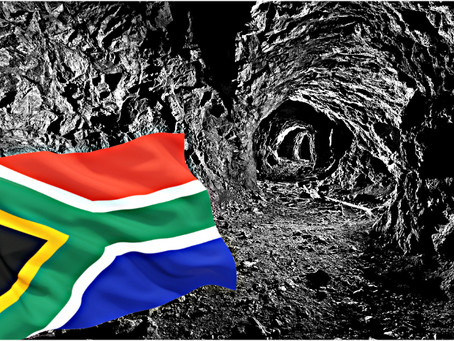 Seeking Mining General Manager for operations in South Africa