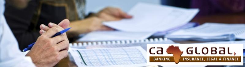 1. cabankinginsurancefinanceandlegal3