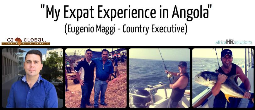 eugenio-maggi-expat-experience-in-angola