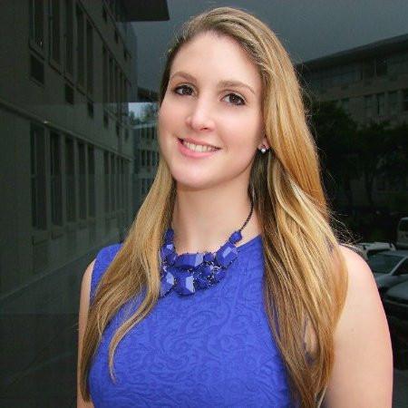 Tamlyn Schwartz_CA_Mining_Jobs_In_Africa