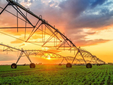 the Age of Agricultural Transformation in Africa