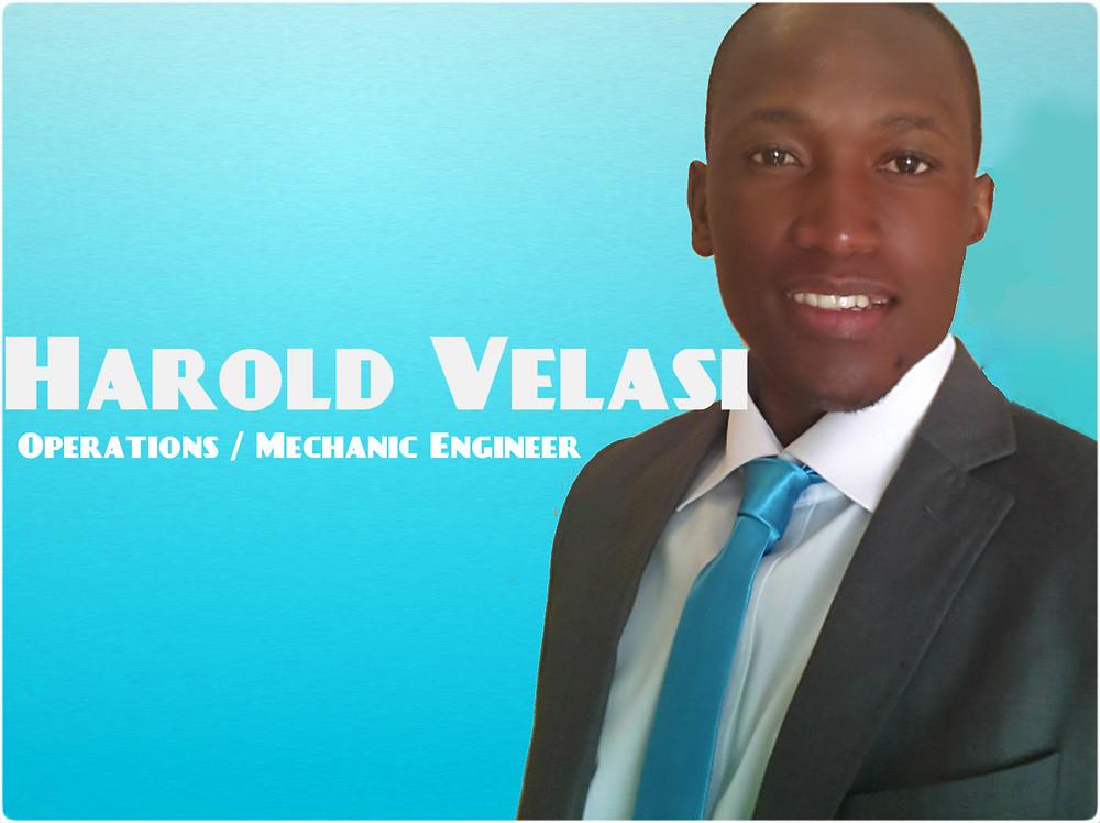 Herald Velasi 3