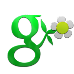 rp_google-plus.png