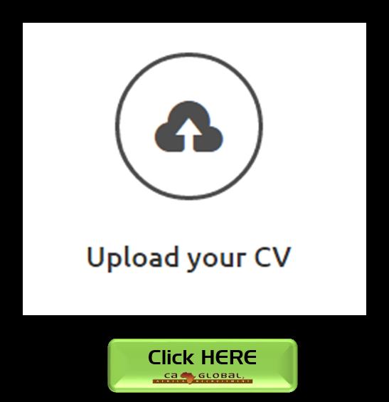 upload-your-cv1