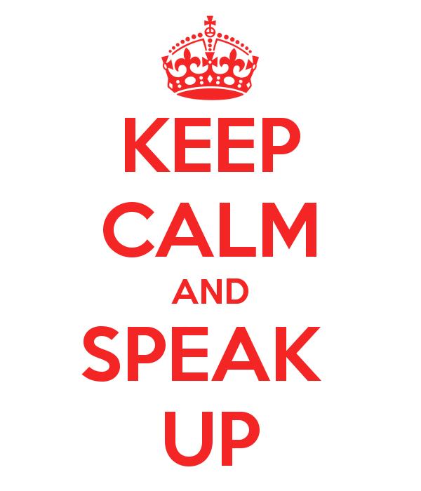 keep-calm-and-speak-up-37