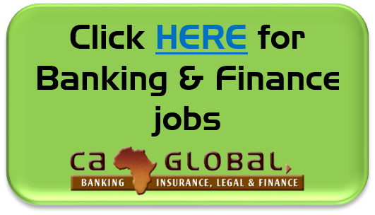 banking-jobs-in-africa-ca-global