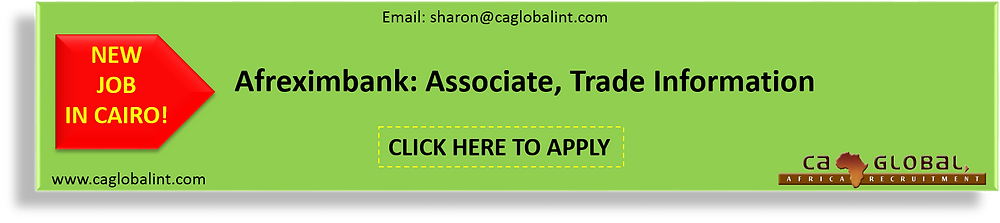 ca-global-associate-trade-information-job-in-cairo-egypt