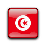 Tunisia_10th richest countries in Africa