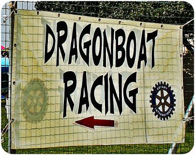 CA Global Dragon Boat Race 2013 (47)
