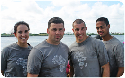 CA Global Dragon Boat Race 2013 (14)