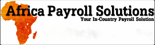 Africa Payroll Solutions