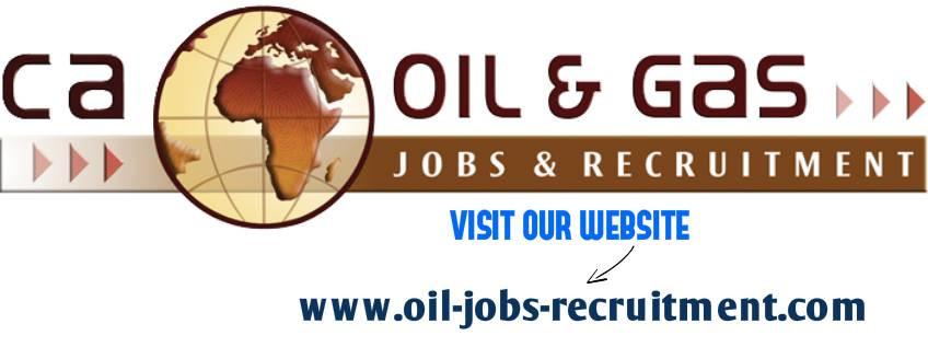 CA Oil & Gas