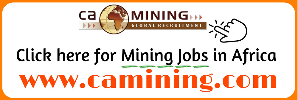 Environment Mining Jobs in Africa Jobs_CA Global1