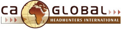 CA Global International Recruitment