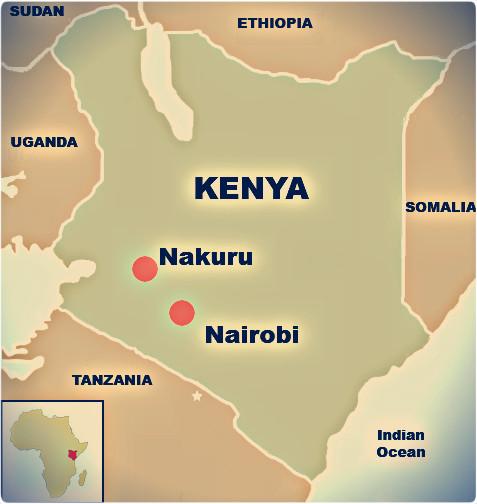 kenya-map-3