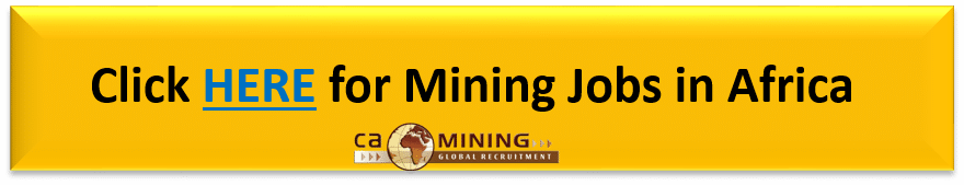 Click Mining Jobs in Africa