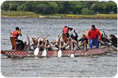CA Global Dragon Boat Race 2013 (39)