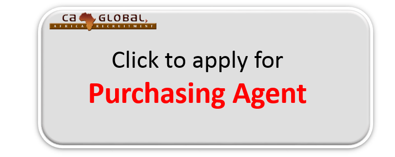 Work in Saldanha South Africa Jobs_Purchasing Agent