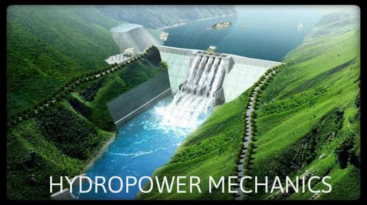 Hydropower_jobs_in_Africa_Fowzia_Gamiet_CA_Global4
