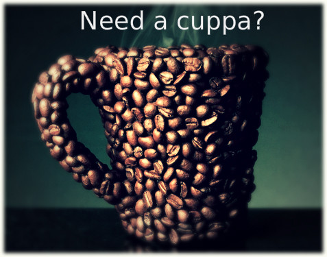 Coffee Mug_Starbucks Sub Sahara Africa1