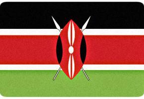 Kenya's generation Y may cause several shifts