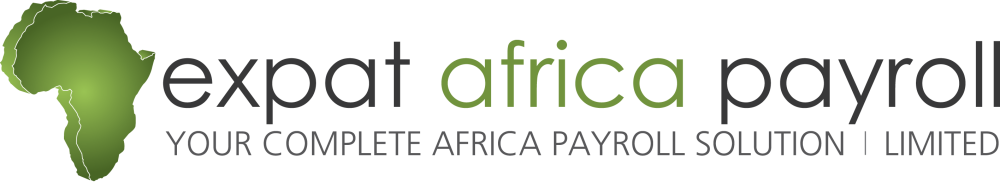 Expat_Africa_Payroll