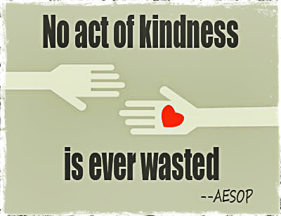 kindness_quote2