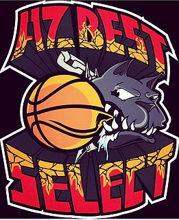 Club Basketball