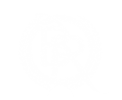 BR - White-01.png