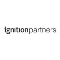 Partner Logos (13).png