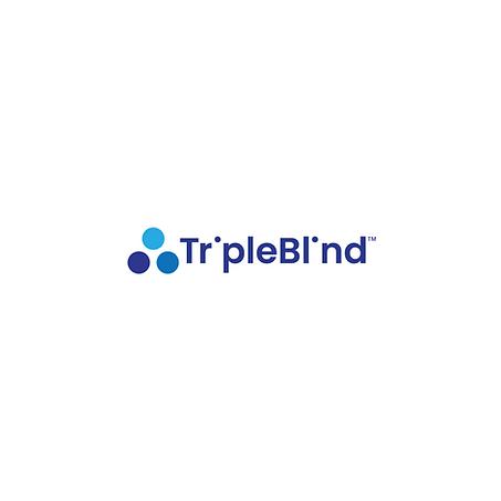 Company Logos (11).png