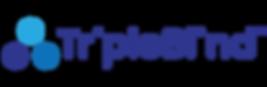 TB-Logo-color@2x.png