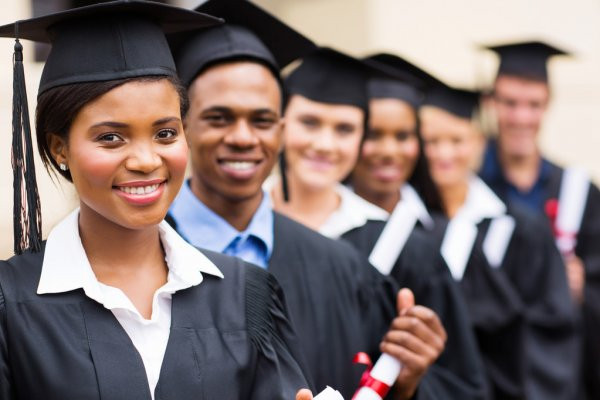 graduates diverse.jpg