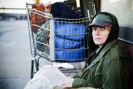 homeless woman veteran.jpg