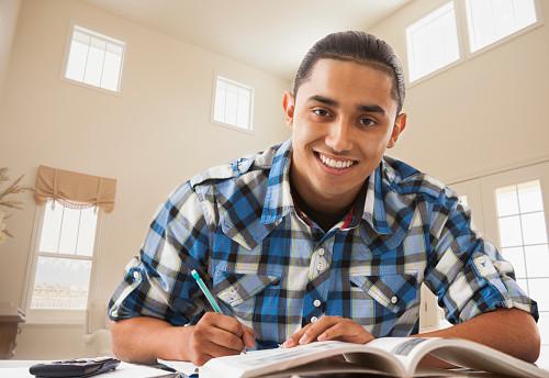 latino male student.jpg