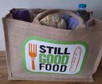 Still Good Food Bag 1