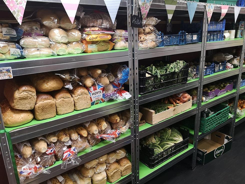 Shop Shelves.jpg