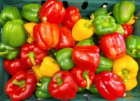 Still Good Food Peppers.jpg